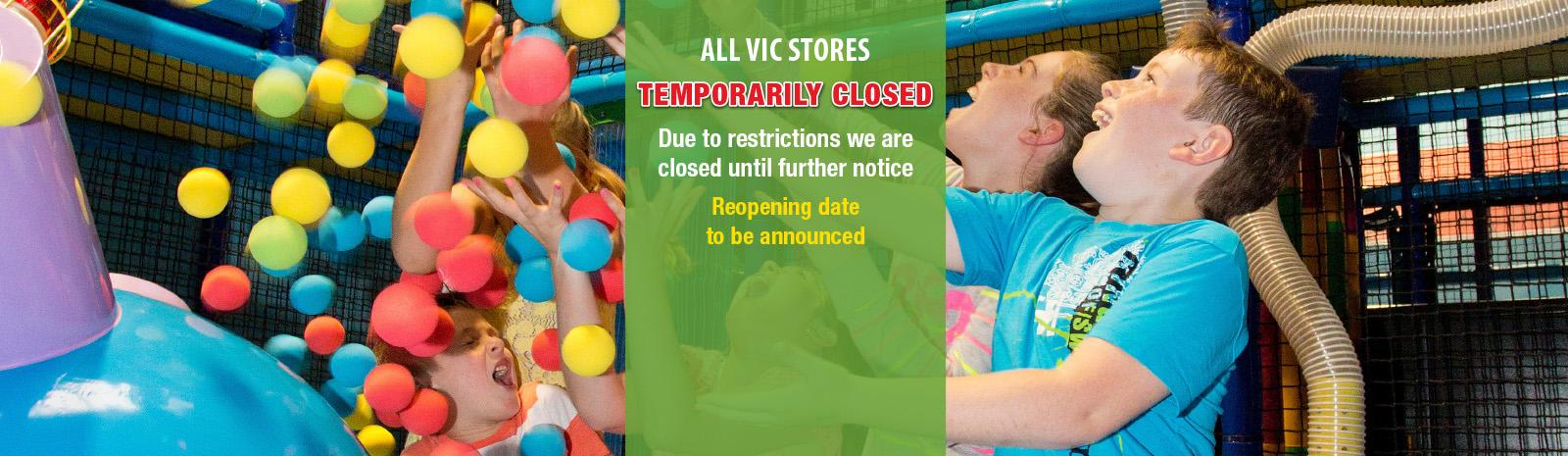 VIC-temp-closed